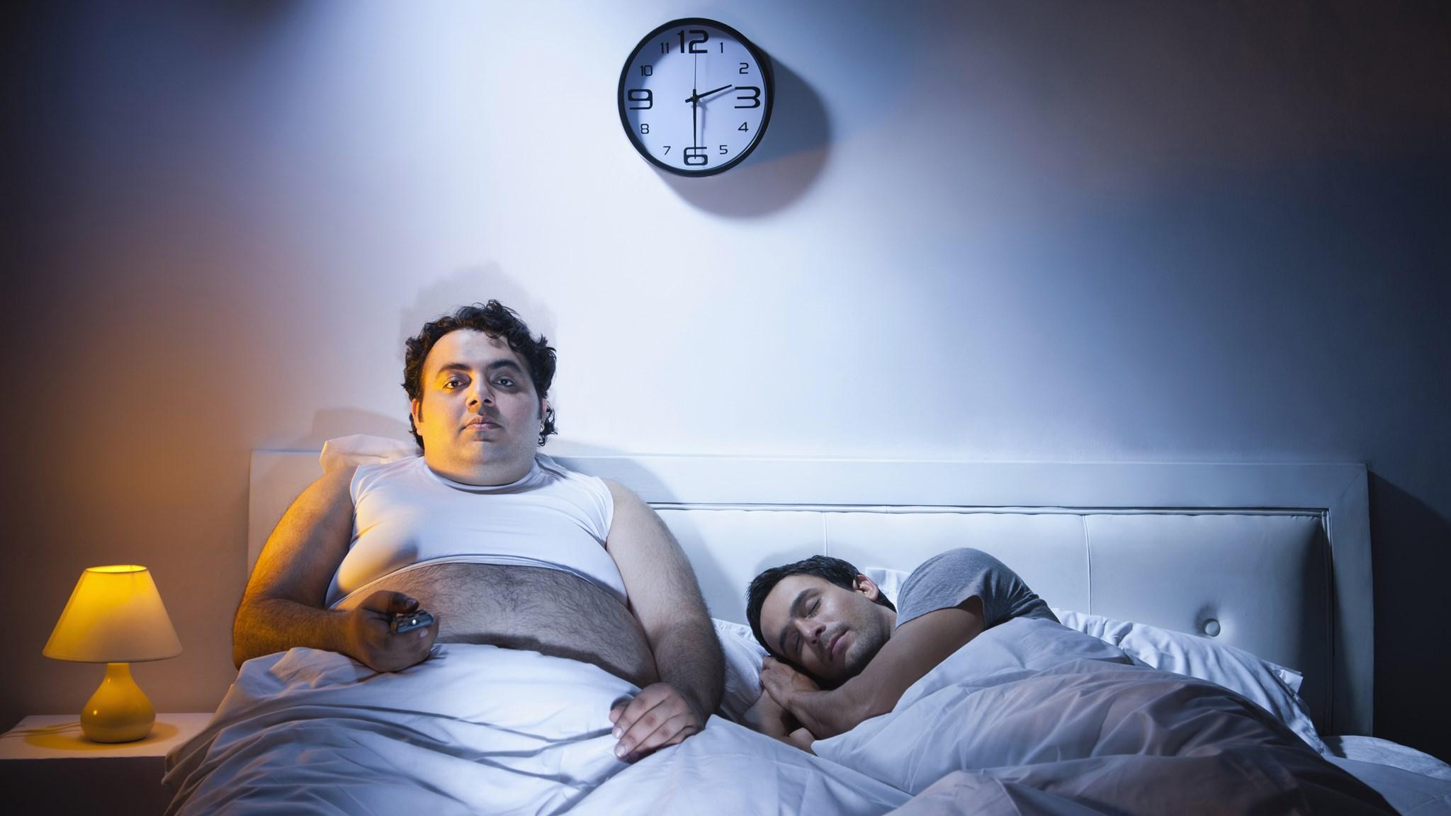Похудеть Во Сне Сон. Сон и похудение: почему человек худеет во сне?